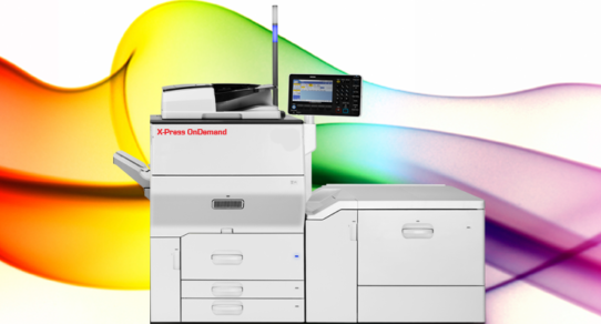 Digital press digital presses digital printing presses sra3 image link reheart Gallery
