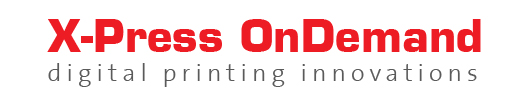 Digital Presses and Print Finishing Equipment | www.XPressOnDemand.com