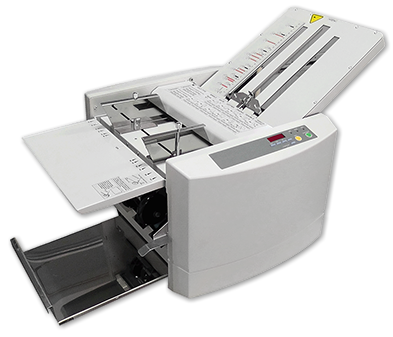 X-Press OnDemand Easy Fold