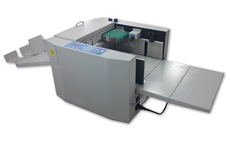 X-Press OnDemand Easy Crease/Perforate/Slit