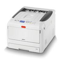 Impresora de transferencia de camisetas y textiles TSHIRO +